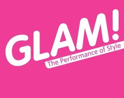 glam_web-banner_v1_2_0