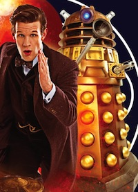 The+Dalek+Generation