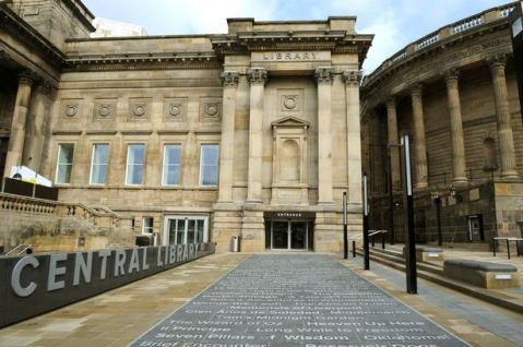 liverpool-central-library-3657892
