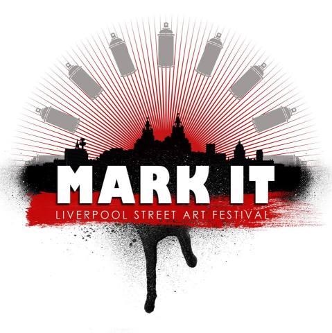 Mark It logo