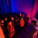 Catacomb Tours 2 - Credit Ant Clausen