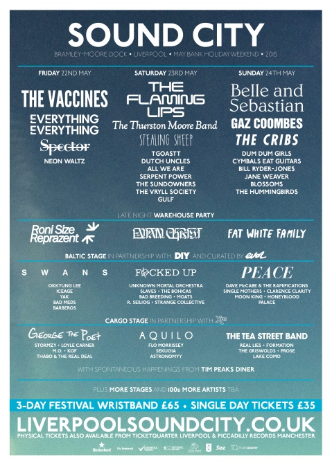 SOUNDCITY 2015 POSTER 2-04