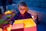 Lantern Workshop light-night-2015-2669 Pete Carr
