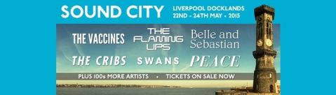 liverpool-sound-city-2015-1370140855-700x200
