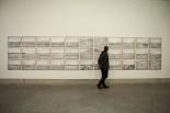LOOK Exhibition Rhian Askins