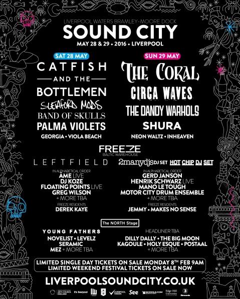 soundcity2016